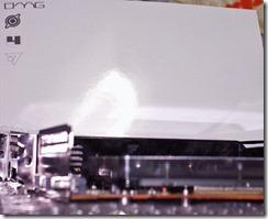 GTX480_2