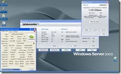 Galaxy_98GTGE_3DM6_GPUZ