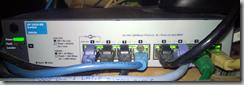 HP1810-8Gv2