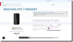 HTC7Mozart_32GB_Zune2