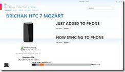 HTC7Mozart_32GB_Zune
