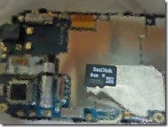 HTC7Mozart_MSDHC8GB