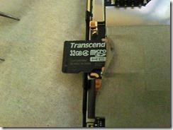 HTC7Mozart_Transend32GBClass4