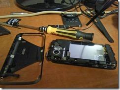 HTC7Mozart_sab_01