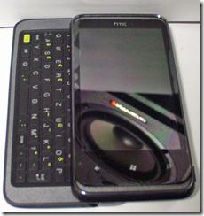 HTC7Pro1