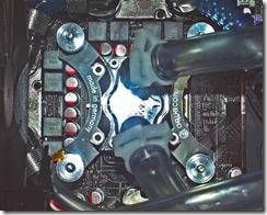 Aquacomputer Cuplex xt di2