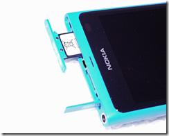 Nokia_Lumia_800_03_IO