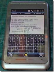 T01AWM655
