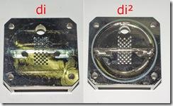 aquacomputer_cuplex_xt_di_di2_nozzleBottom