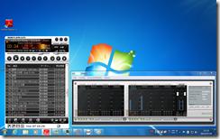 legul-maxio-w7_desktop